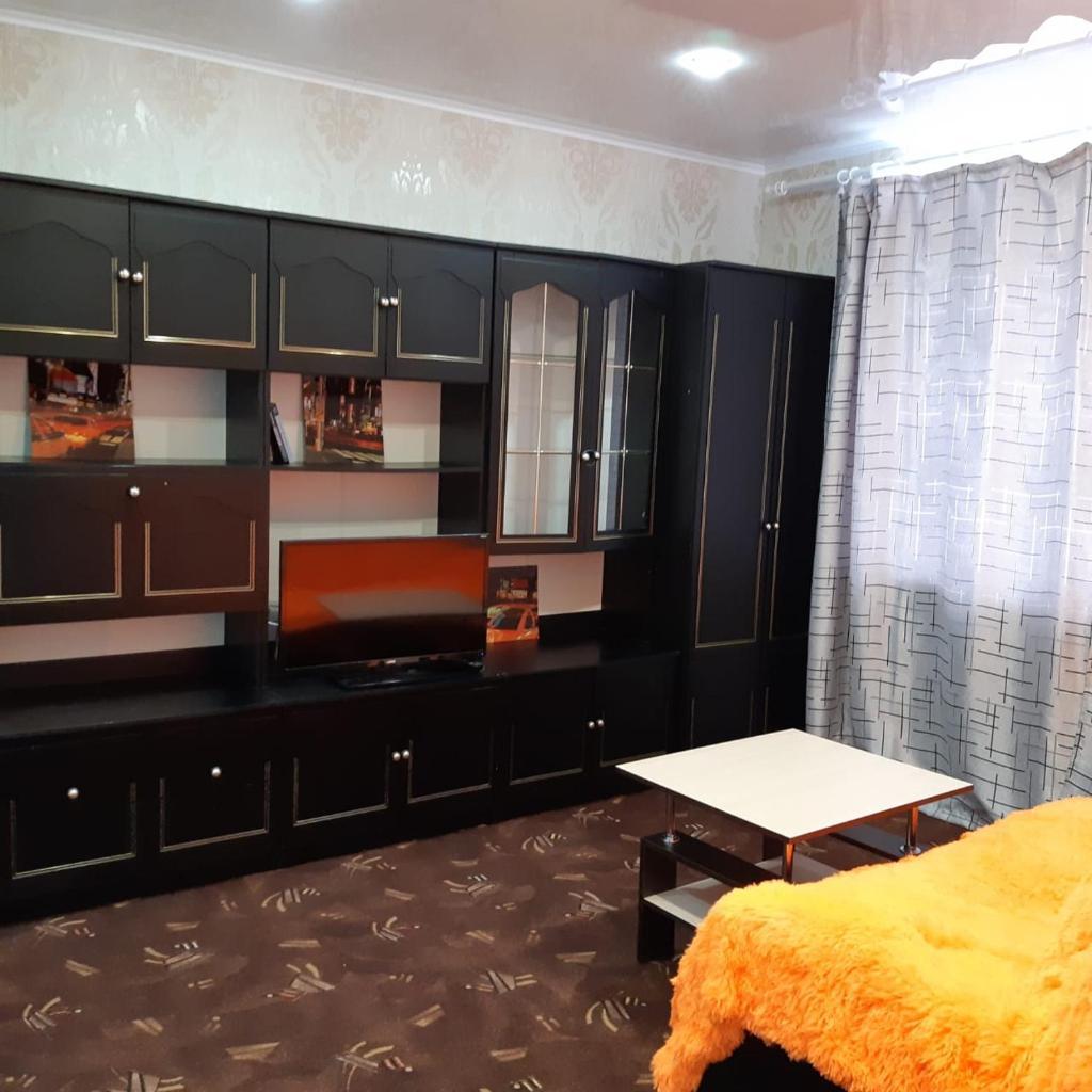Апартаменты/квартира  Талнах  - отзывы Booking