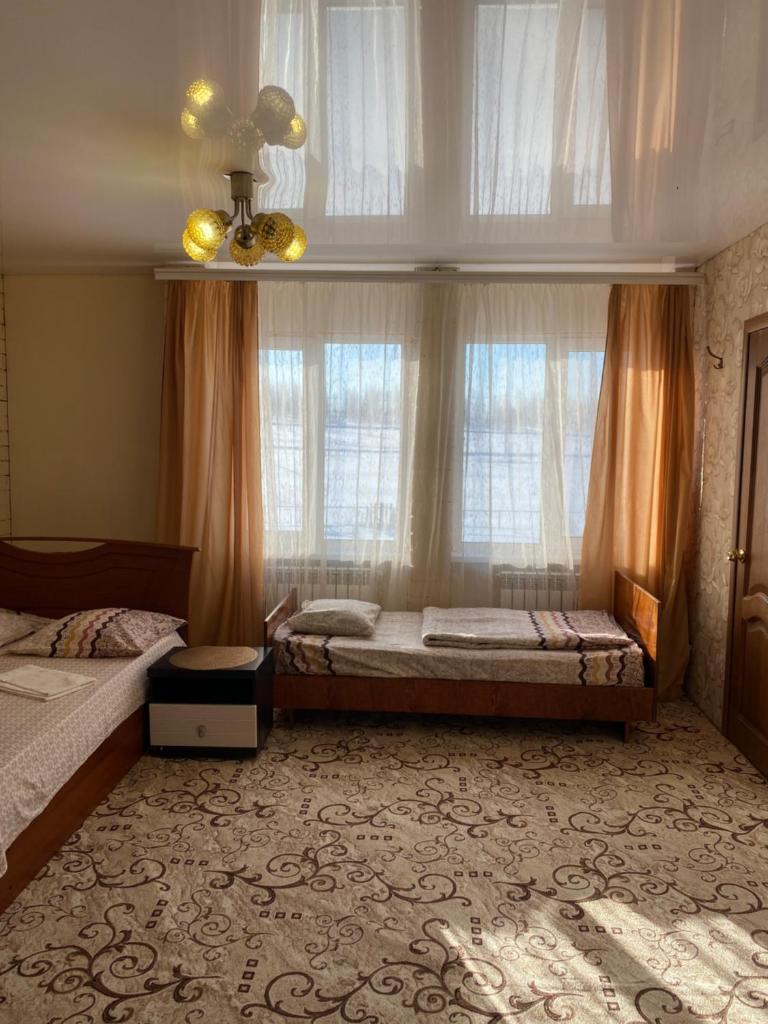 Гостевой дом  Дом для отдыха  - отзывы Booking