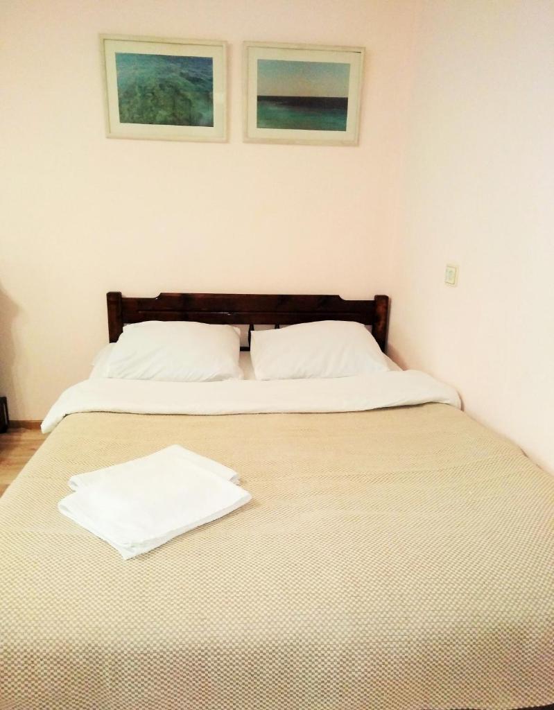 Апартаменты/квартира Квартира на Слепнева у парка, Арены и Атланта - отзывы Booking