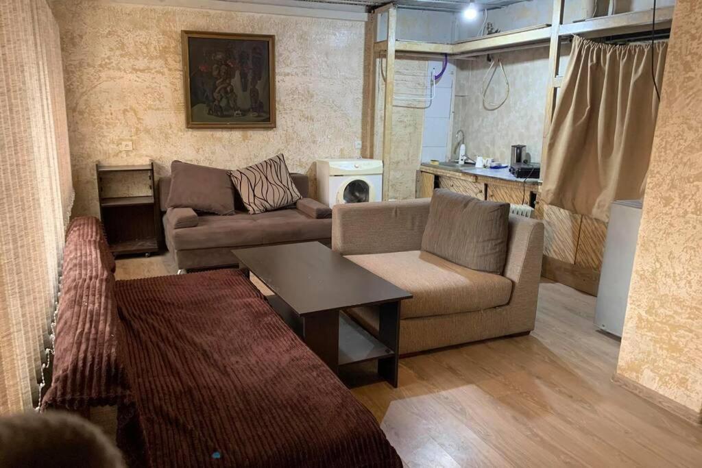 Дом для отпуска Ourhome