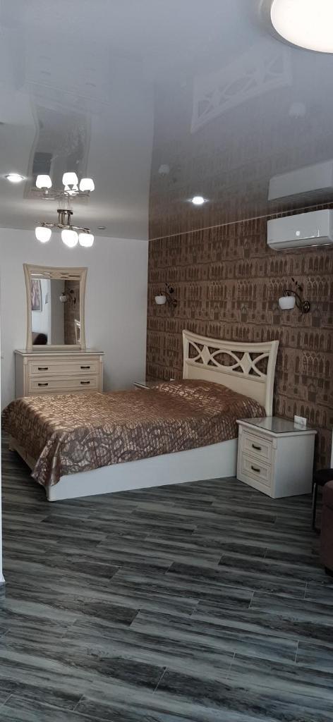 Апартаменты/квартира Meridian Apartments - отзывы Booking