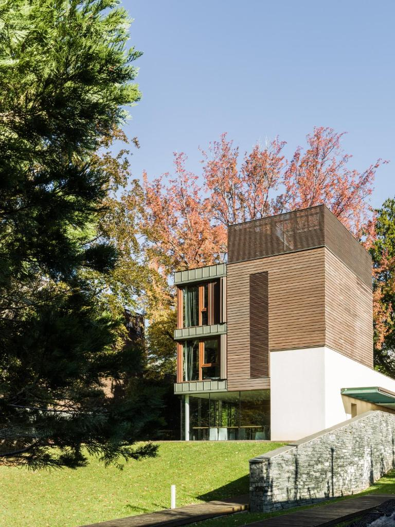 Гостевой дом Casa Sull'Albero