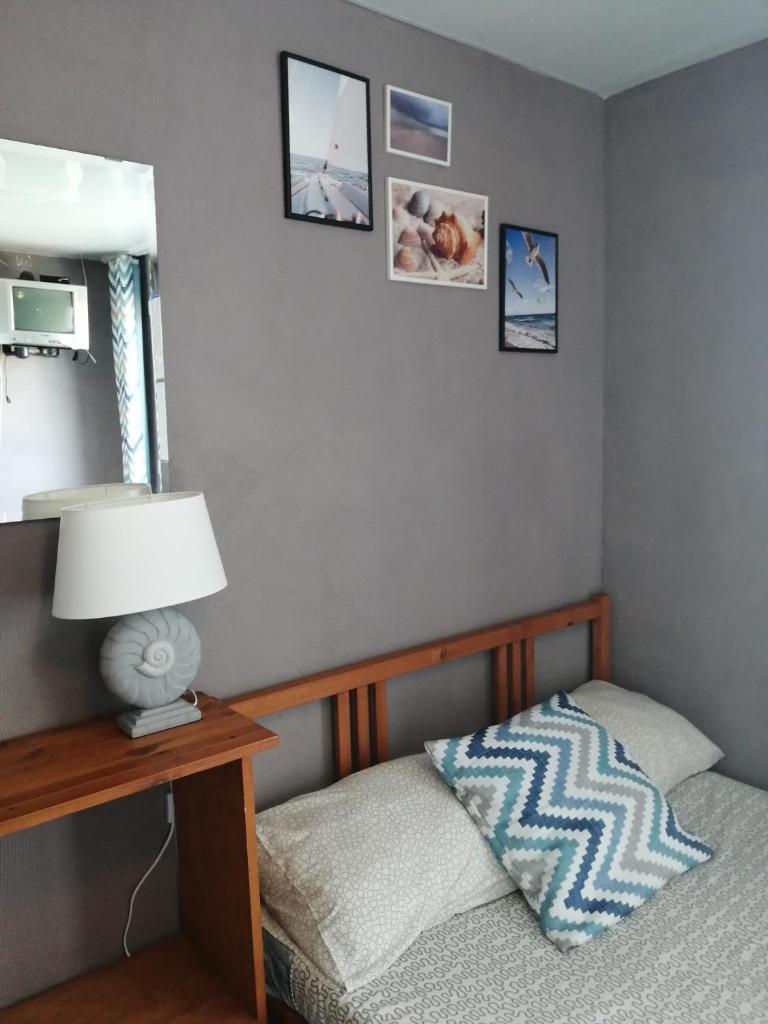 Гостевой дом Гостевой Дом «Ника» - отзывы Booking