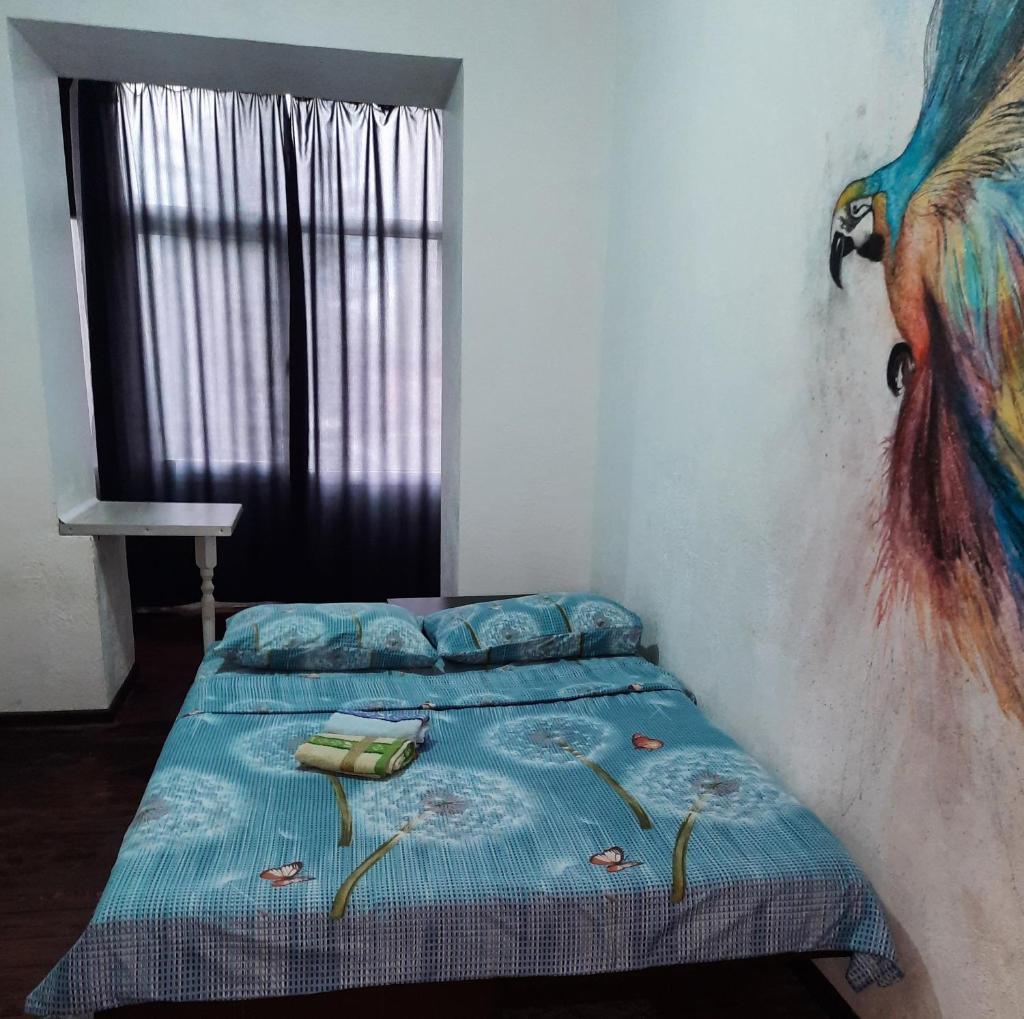 Апартаменты/квартира Апартаменти подобово, помісячно, біля залізничного Вокзалу!