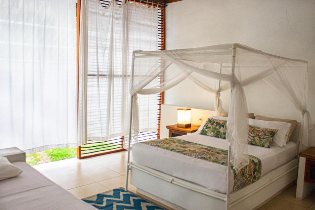 Отель Hukumeizi Hotel - отзывы Booking