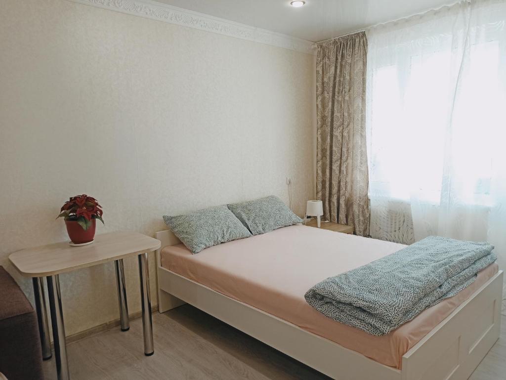Апартаменты/квартира  Апартаменты с видом на Ривьеру  - отзывы Booking