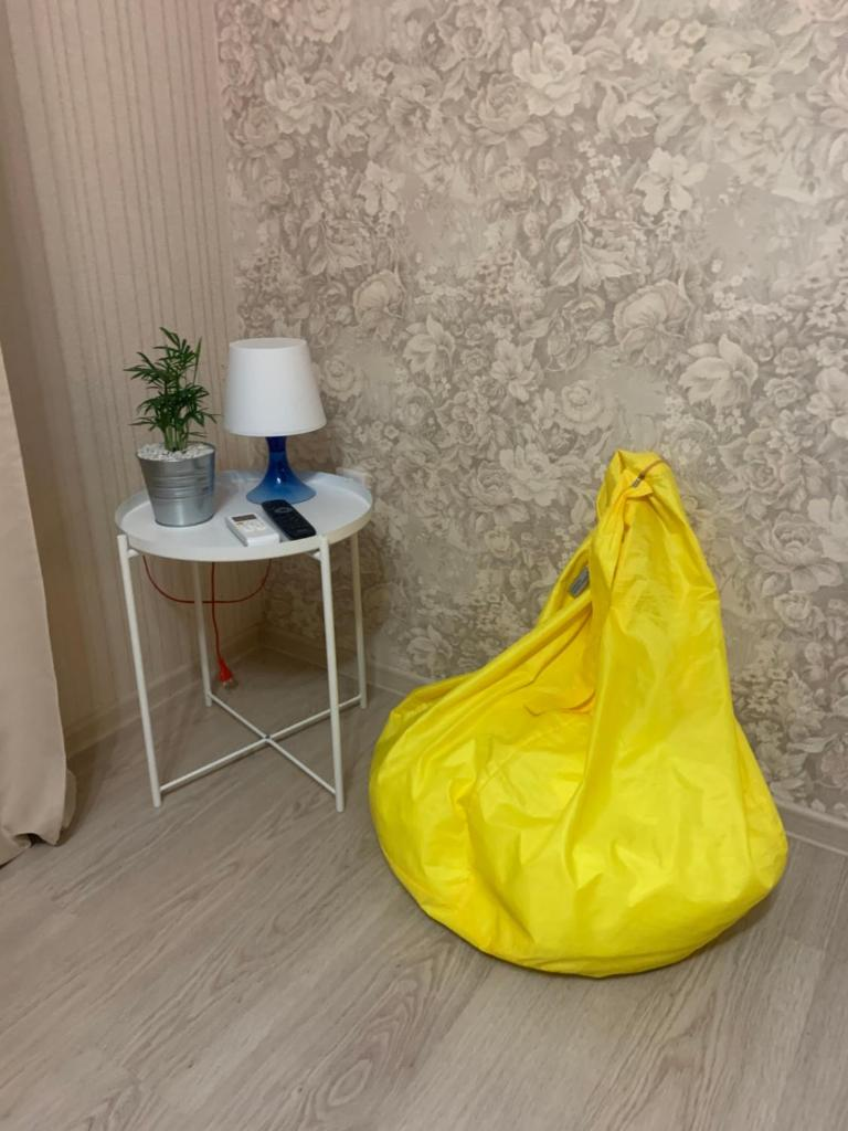 Апартаменты/квартира  Апартаменты Екатеринодар