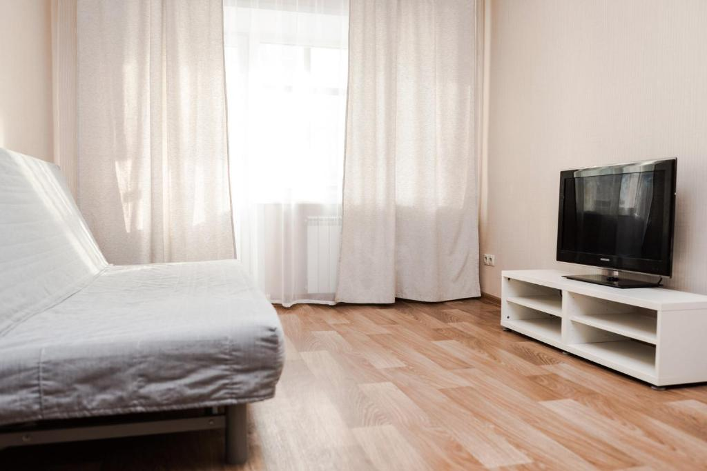 Апартаменты/квартира  Апартаменты у метро  - отзывы Booking