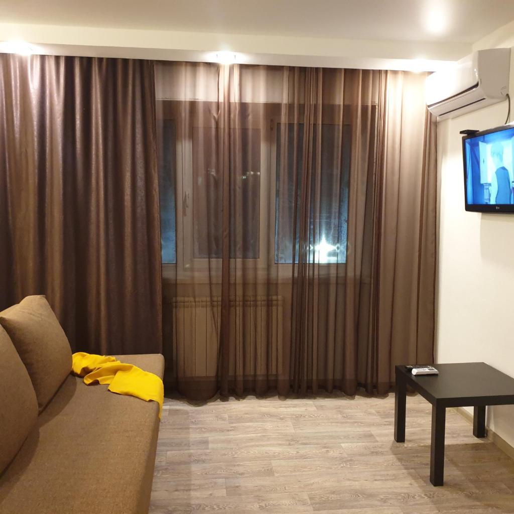 Апартаменты/квартира Студия PREMIUM в центре Каменска