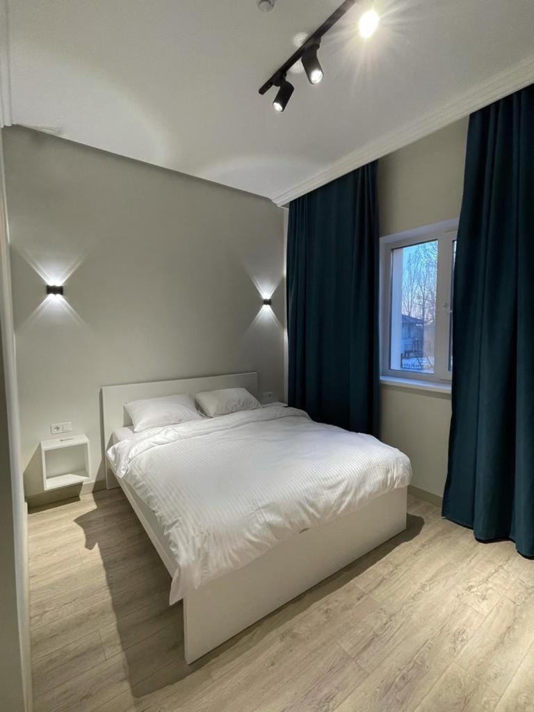 Отель  Отель  SB River Hotels