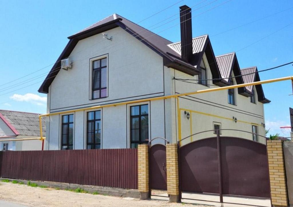 Дома для отпуска Krasnoarmeiskaia 82 - отзывы Booking
