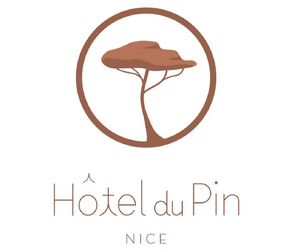 Отель  Hotel du Pin Nice Port  - отзывы Booking