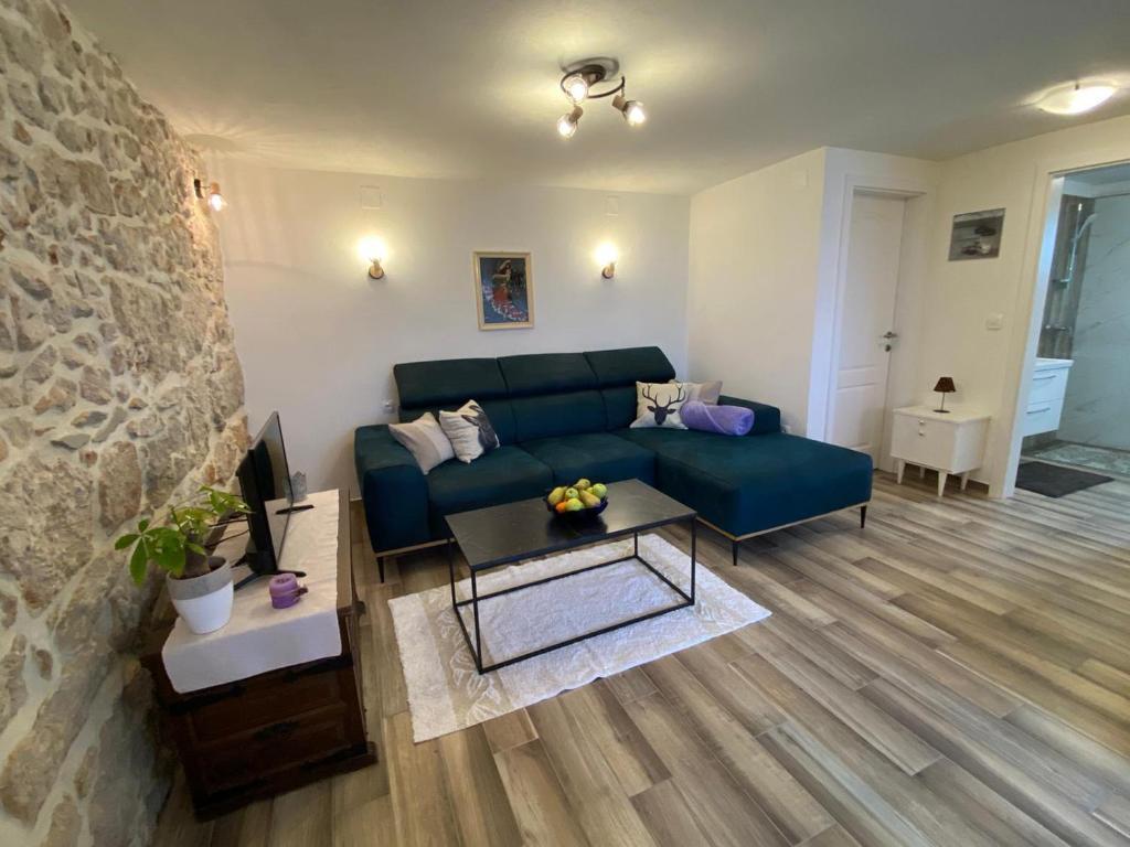 Апартаменты/квартира  Apartman Veronika  - отзывы Booking