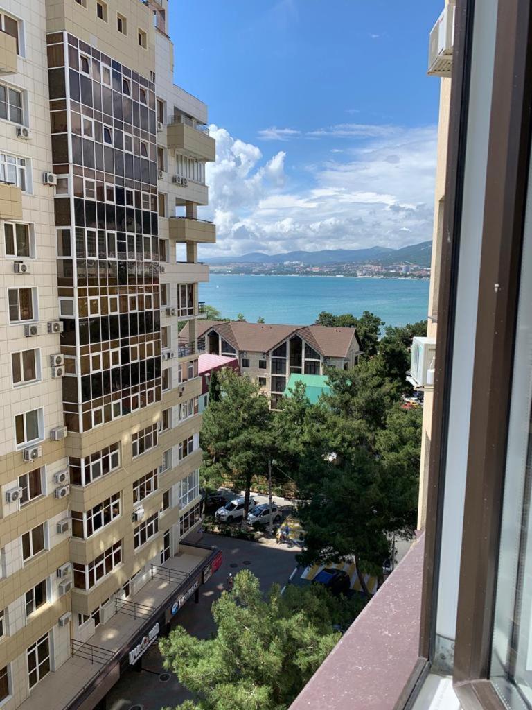 Апартаменты/квартира Квартира 36 - отзывы Booking
