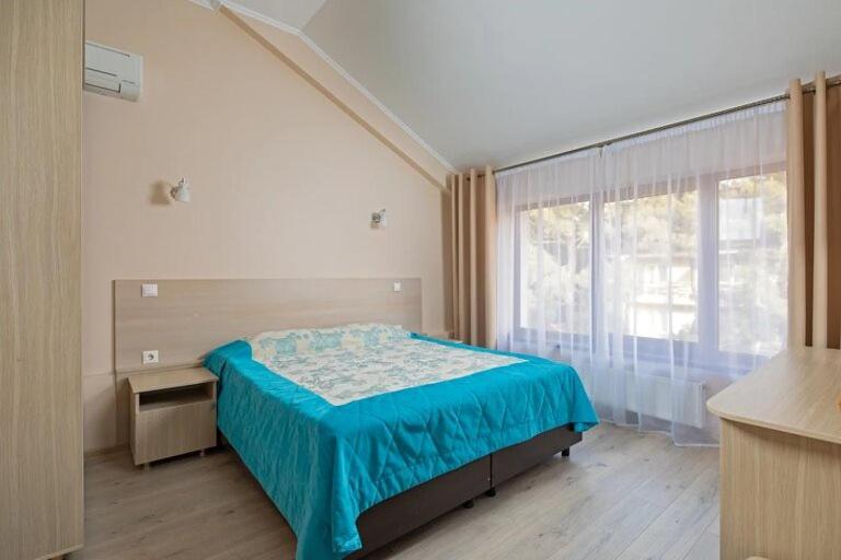 Отель типа «постель и завтрак»  Guest House Hata Kazaka  - отзывы Booking
