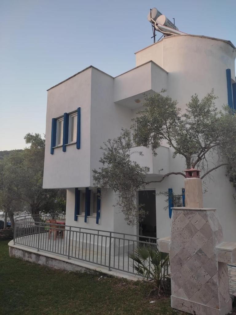 Дома для отпуска  Aspen Villa's