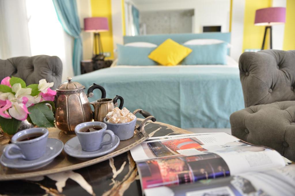 Отель  Marge Hotel  - отзывы Booking