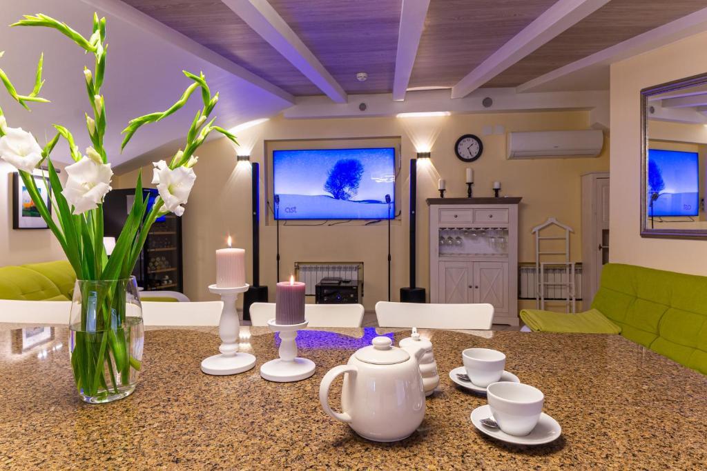 Отель  NordWest Spa Hotel  - отзывы Booking