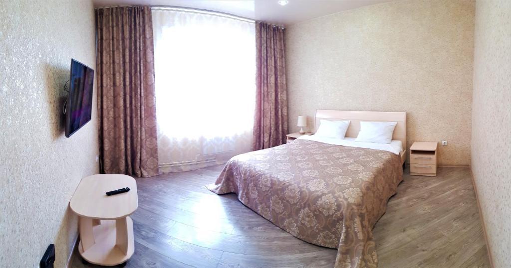 Апартаменты/квартира  Apartamenty Na Chertygasheva 69