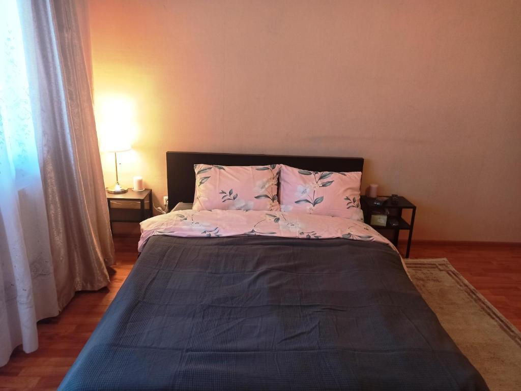 Апартаменты/квартира apartment Green - отзывы Booking