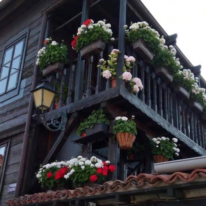 Гостевой дом  Old House  - отзывы Booking