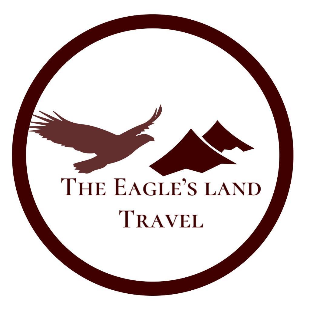 Отель The Eagles