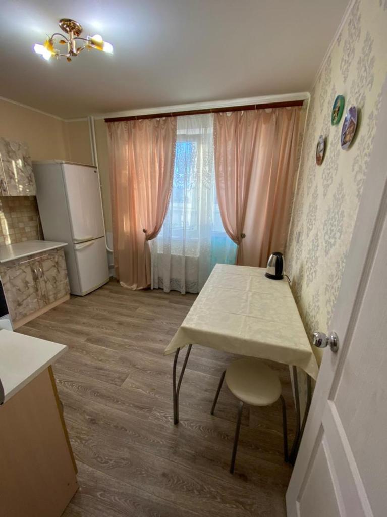 Апартаменты/квартира  Квартира у моря Малая земля  - отзывы Booking