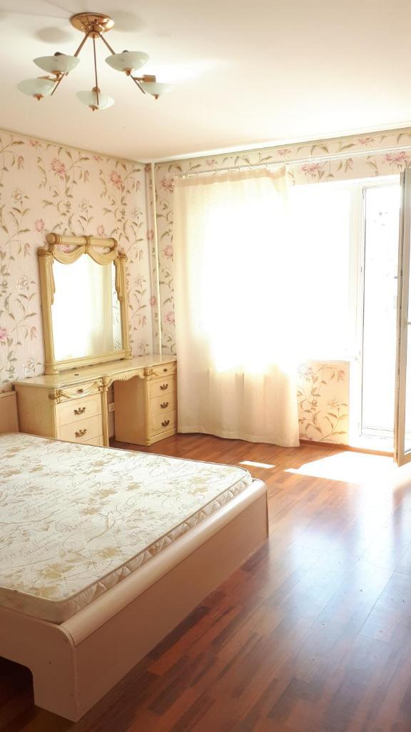 Апарт-отель Moskovskiy 25 - отзывы Booking