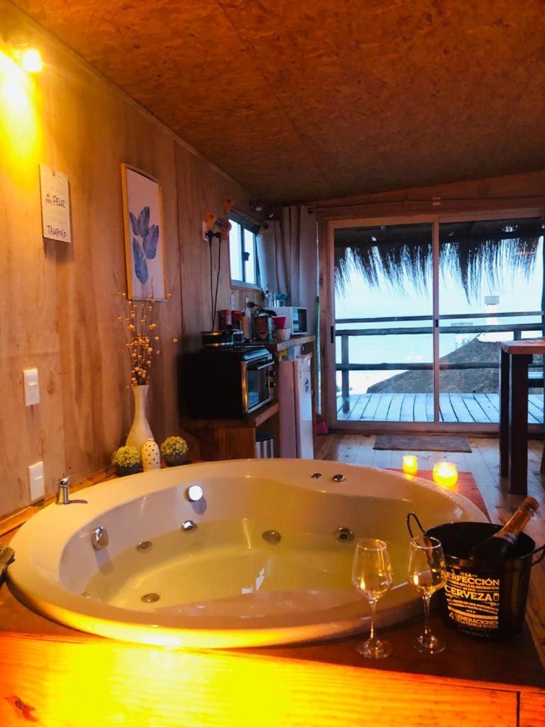 Апартаменты/квартира Viejo B exclusiva - отзывы Booking