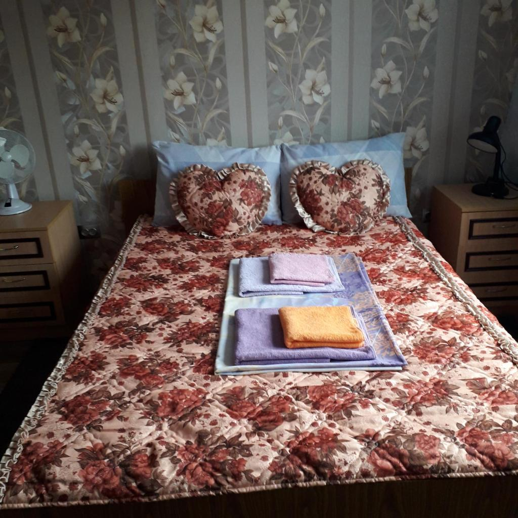 Апартаменты/квартира Семейный отдых