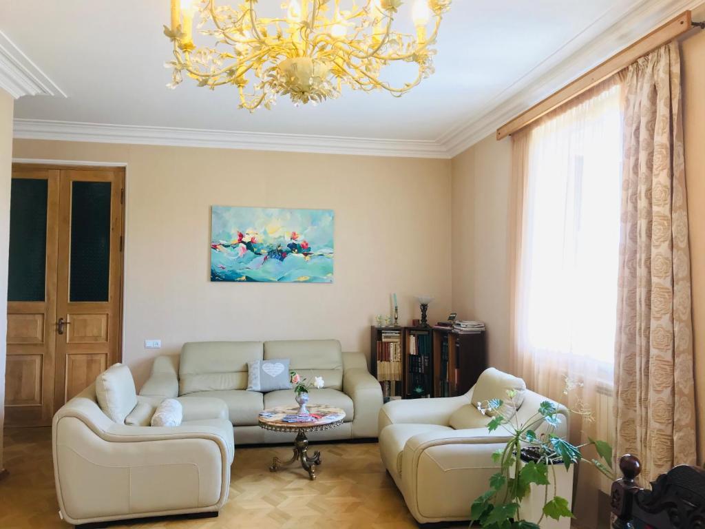 Гостевой дом  Eco Holiday House  - отзывы Booking