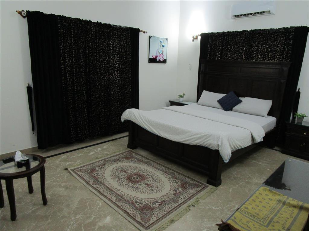 Отель Seaview Guest House 2 - отзывы Booking
