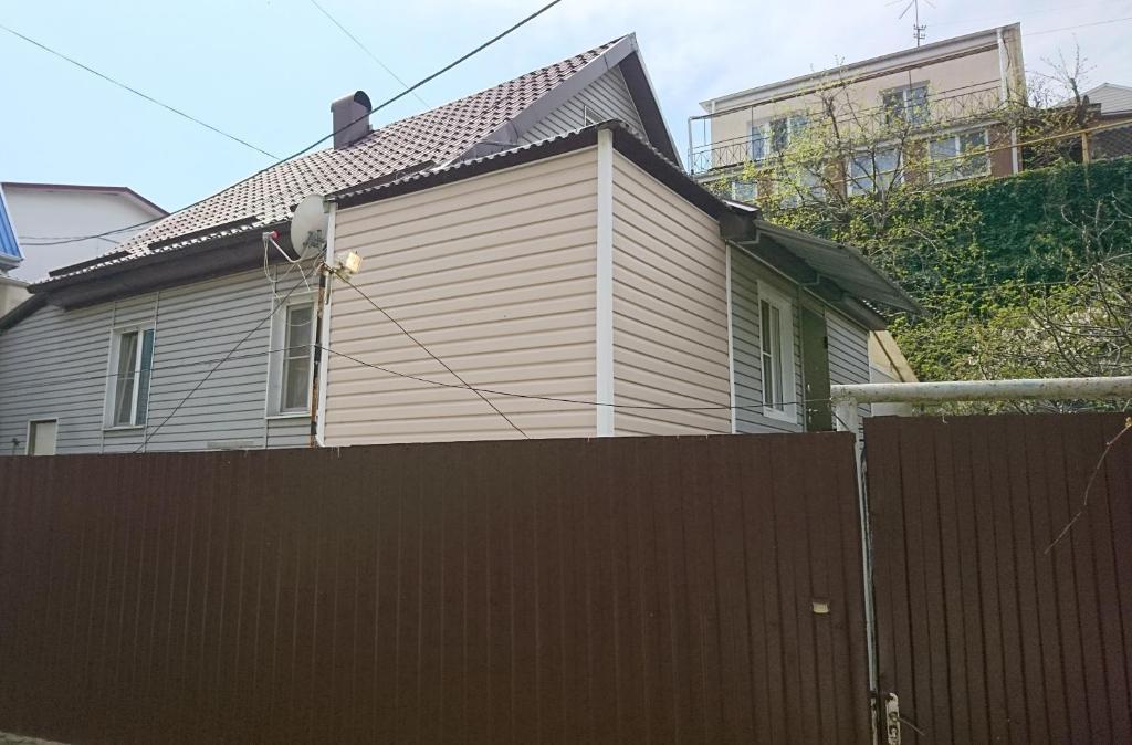 Дом для отпуска Дом в центре города.