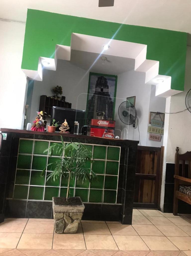 Хостел Green Monkey Hostel - отзывы Booking