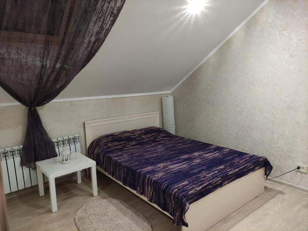 Дом для отпуска  Таунхаус на Банном  - отзывы Booking