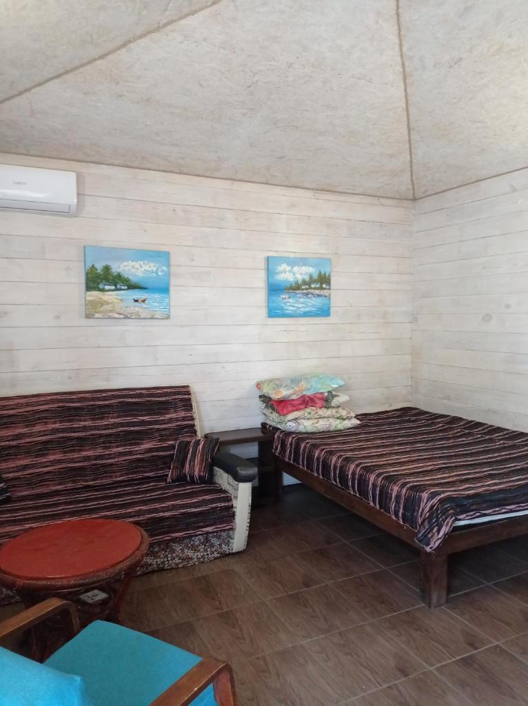 Вилла  Relax and chill Villa  - отзывы Booking