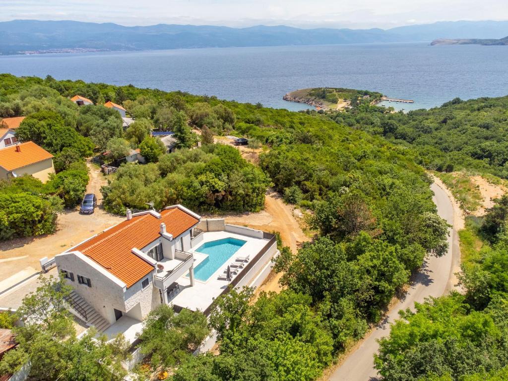 Дом для отпуска  House GRETA  - отзывы Booking