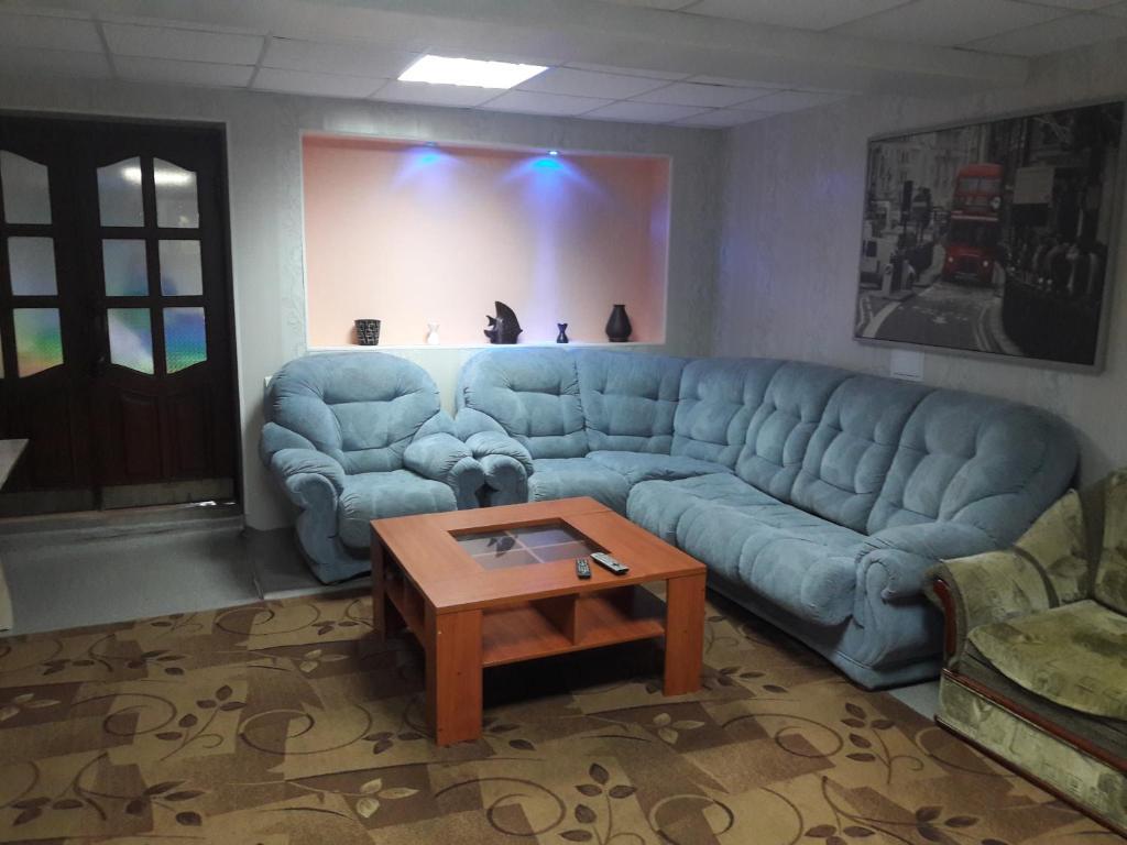 Гостевой дом  Гостевой Дом «Тургояк-Хауз»  - отзывы Booking