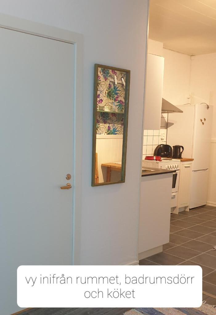 Апартаменты/квартира  Blankaholm 25  - отзывы Booking