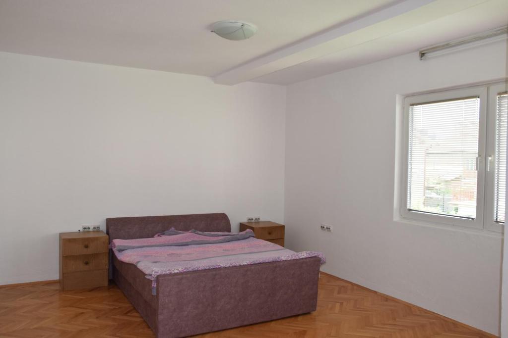 Апартаменты/квартиры  Limpe  - отзывы Booking