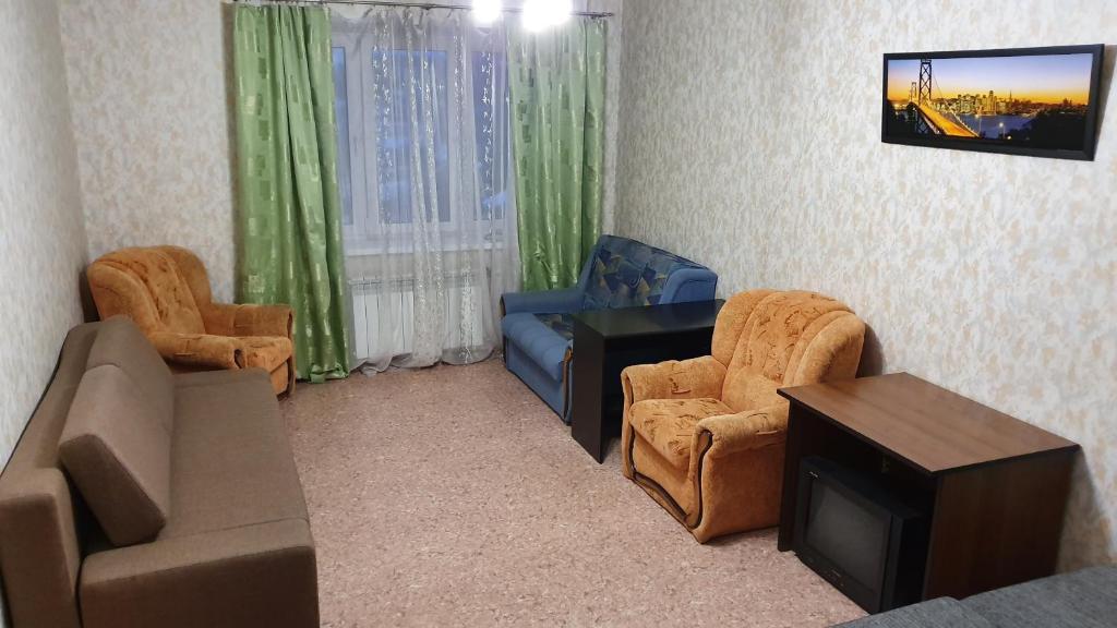 Апартаменты/квартира Moskovsky Prospect na Nyutona - отзывы Booking