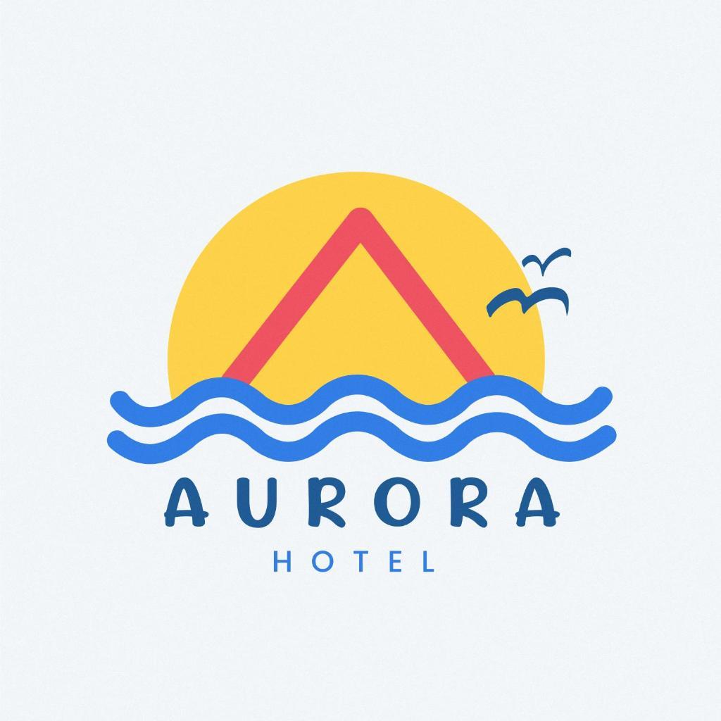 Отель Hotel Aurora - отзывы Booking
