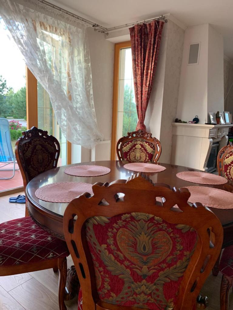 Дом для отпуска  Дом у моря, Самбия Де Люкс  - отзывы Booking