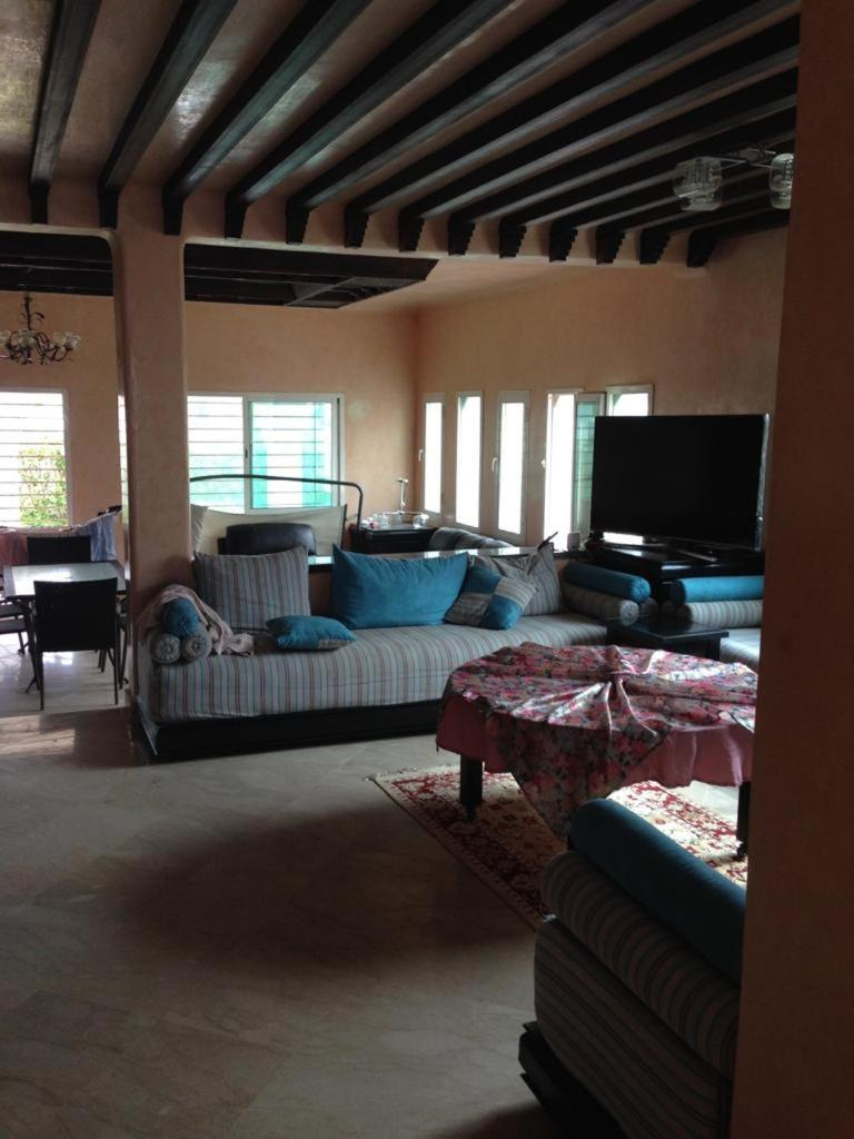 Вилла  villa studio marina  - отзывы Booking