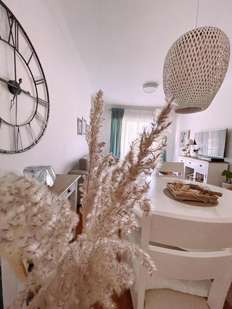 Гостевой дом  Sweet Apartment  - отзывы Booking
