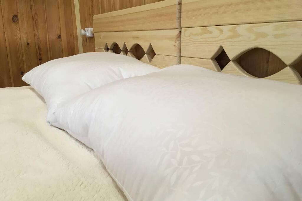 Дом для отпуска Green Home Дом на Тургояке - отзывы Booking