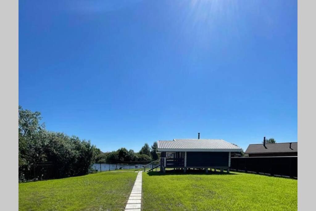 Дом для отпуска  Villa Vorza Istra Домик у речки  - отзывы Booking