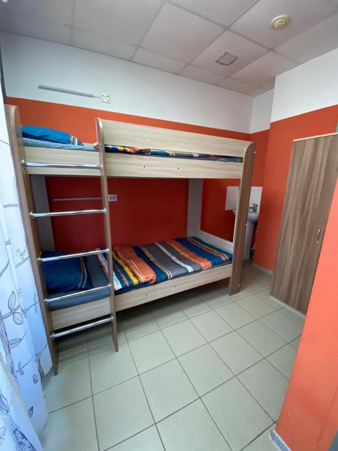Хостел  Camin Hostel  - отзывы Booking