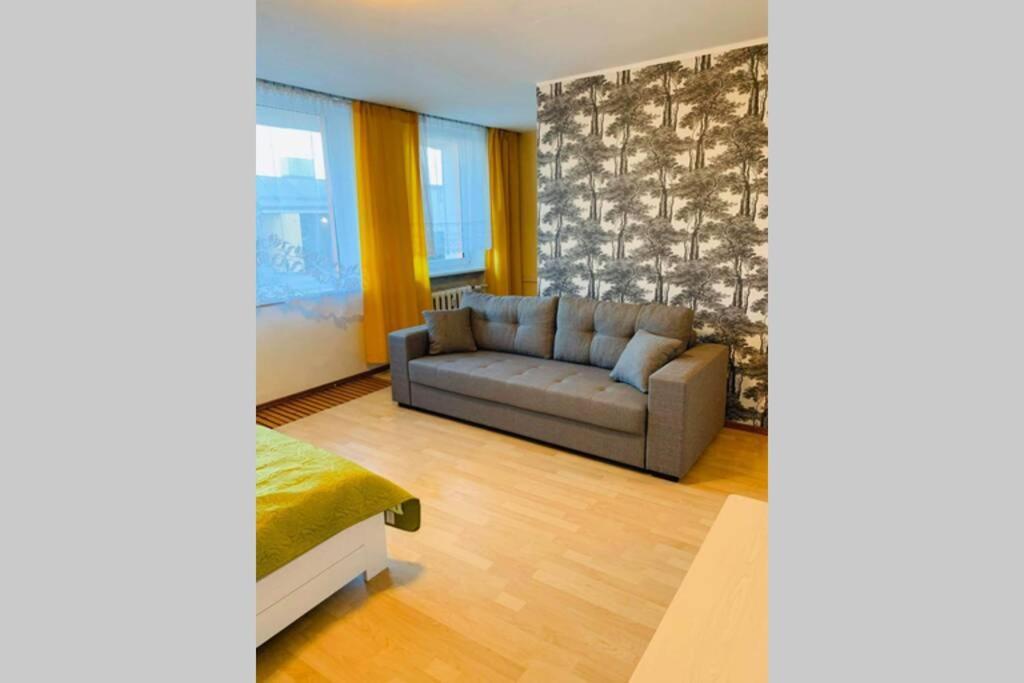 Апартаменты/квартира  Golden Apartment  - отзывы Booking