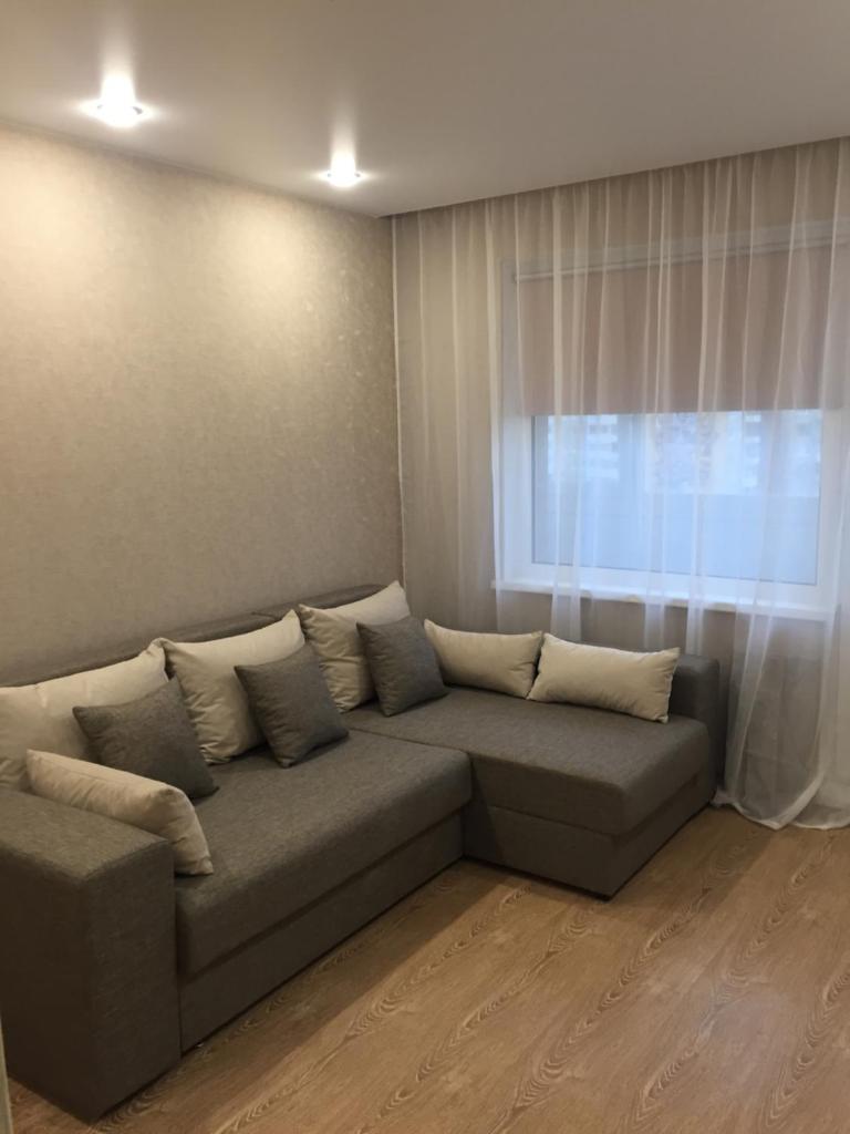 Апартаменты/квартира  Апартаменты на Кольском  - отзывы Booking